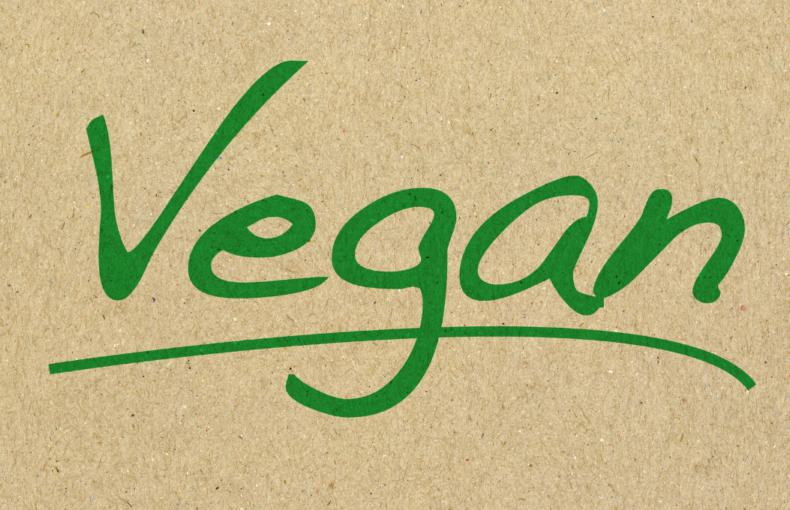 Vegan & veganism