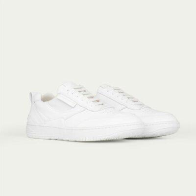 beflamboyant-ux-58-vegan-sneakers-greenlittleheart.com