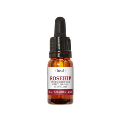 Butelka 10 ml Serum Rosehip