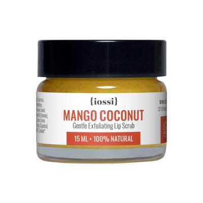 Sloik 15 ml Mango Coconut