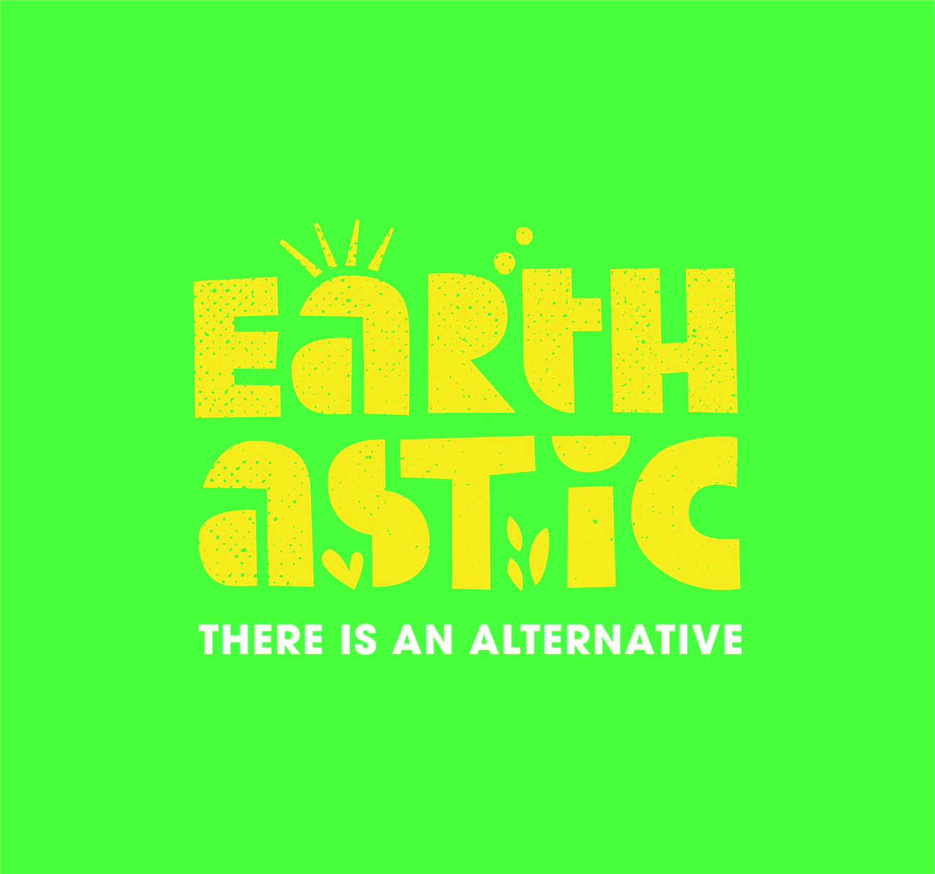 Earthastic Products