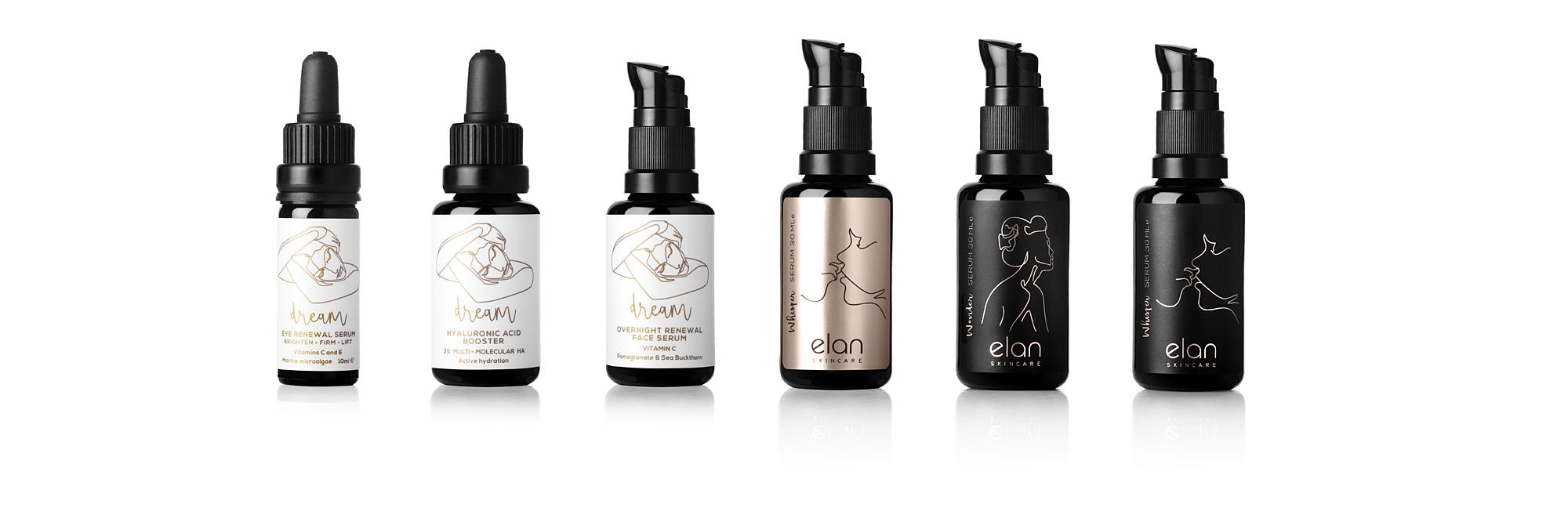 Elan Skincare