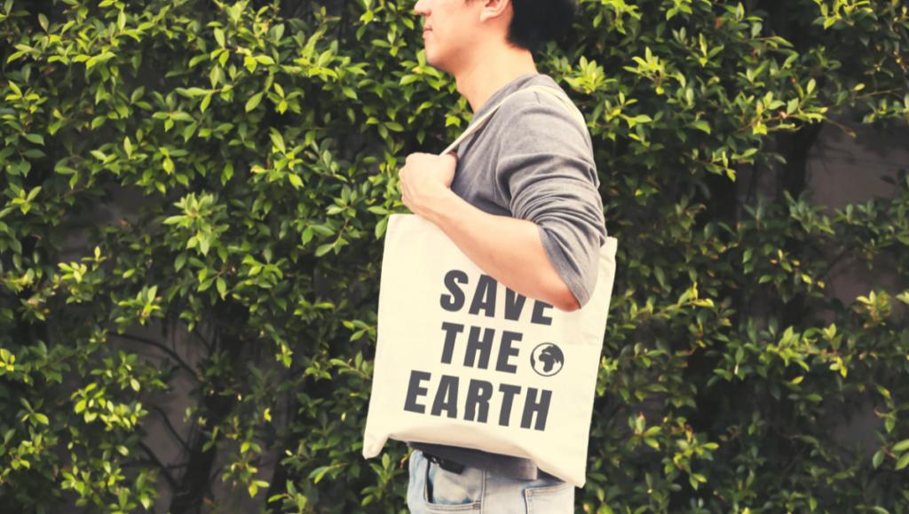 22 tips för att göra ditt liv mer hållbart