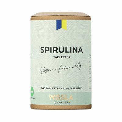 spirulina-Wissla-of-Sweden-2